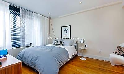 Bedroom, 636 E 11th St 6B, 1