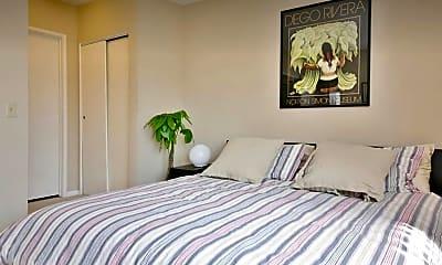 Bedroom, 12517 Culver Blvd, 2