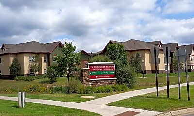 Homestead of Anoka Independent & Assisted Living, 0