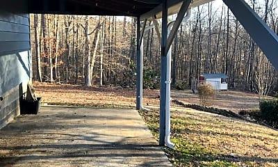 3955 Cherokee Trail, 2