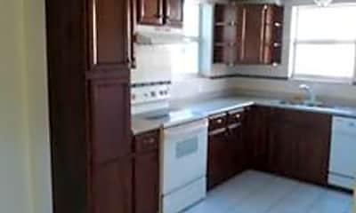 Kitchen, 2446 Johnson St, 0