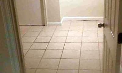 Bathroom, 216 N Port St, 2
