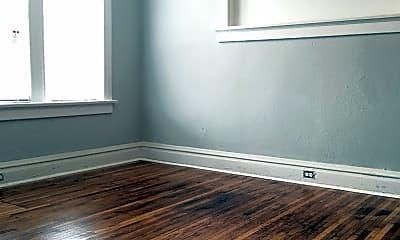 Bedroom, 4203 Swan Ave, 2