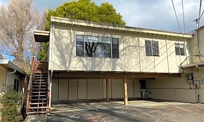 Building, 23 Baldwin Ct, 2