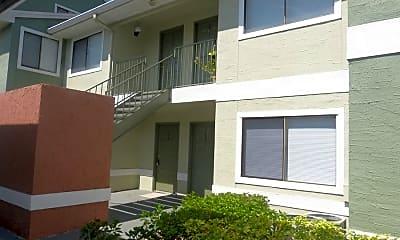 Building, 576 Breckenridge Village - #104, 0