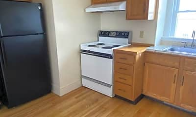Kitchen, 4 Arlington Rd, 0