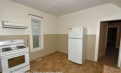 Kitchen, 824 18 1/2 Ave NE, 1