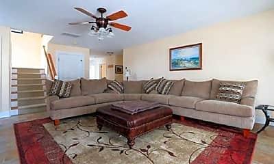 Living Room, 213 3rd St S, 1