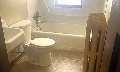 Bathroom, 1546 12th Ave, 2