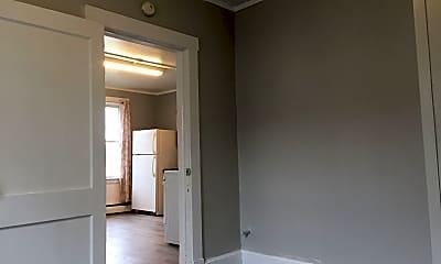 Kitchen, 110 Eldridge St, 2