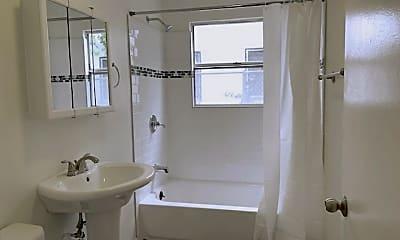 Bathroom, 2960 James M Wood Blvd, 2