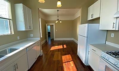 Kitchen, 889 34th St, 0