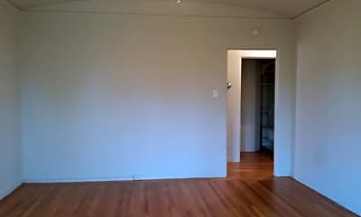 Bedroom, 375 14th Ave, 2