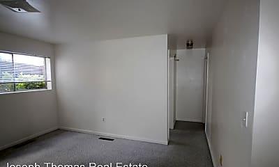 Bedroom, 353 300 N, 2