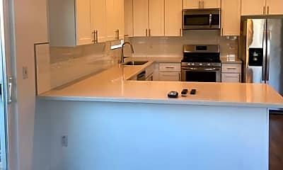 Kitchen, 110 Elm St, 0