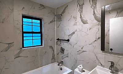 Bathroom, 68 Neptune Ave, 1