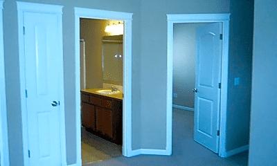 Bedroom, 5026 70th Way SE, 2