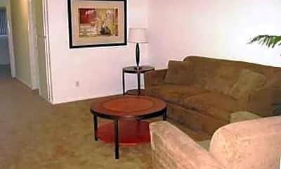 Kittridge Apartments, 1