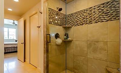 Bathroom, 143 Heritage Hill Rd, 2