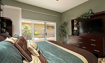Bedroom, 47 Pebble Beach Dr, 0