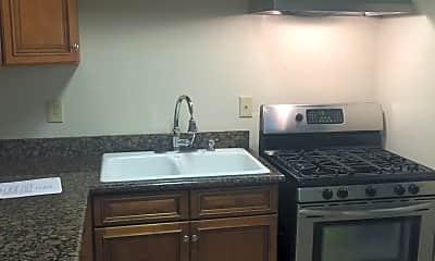 Kitchen, 307 Pine St, 0