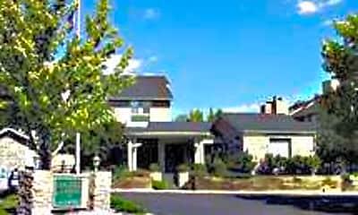 Conifer Landing Apartment Homes, 0