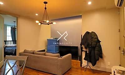 Living Room, 144 Ralph Ave, 0