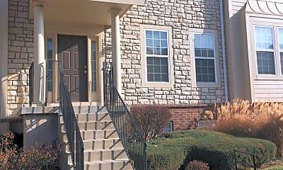 Building, 12337 S Tallgrass Dr, 0