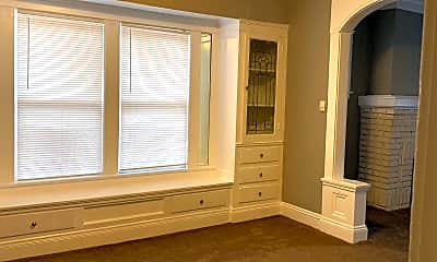 Bedroom, 3273 E 116th St, 1