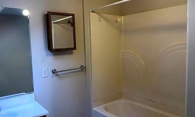 Bathroom, 1 Noponen Way, 2