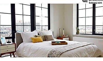 Bedroom, 45-50 Pearson St, 1