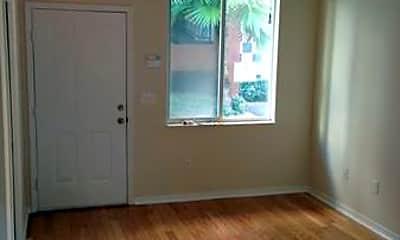 Bathroom, 519 4th Ave S, 2