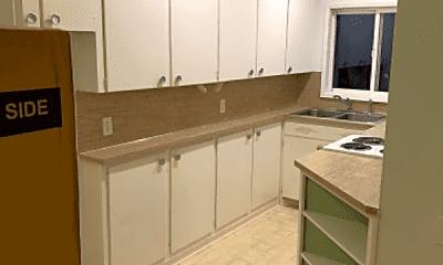 Kitchen, 1200 N Water St, 0