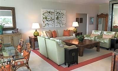 Living Room, 47202 El Agadir, 1