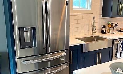 Kitchen, 309 Hillsmere Dr, 0