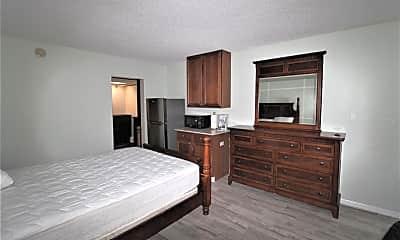 Bedroom, 7150 N Tamiami Trail C-202, 1