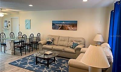 Living Room, 13578 Martha Ave, 1
