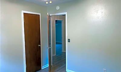 Bedroom, 2302 Beth Ln, 2