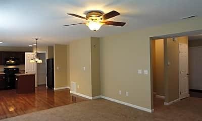 Bedroom, 1164 Turfway Court, 1
