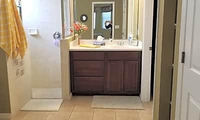 Bathroom, 6380 Rookery Cir, 1