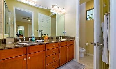 Bathroom, 9067 Capistrano St N 45-6, 0