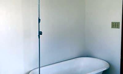 Bathroom, 1434 Sharlo Ave, 2