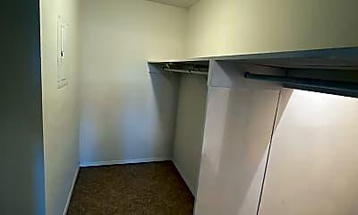 Bedroom, 2849 Themis St, 2