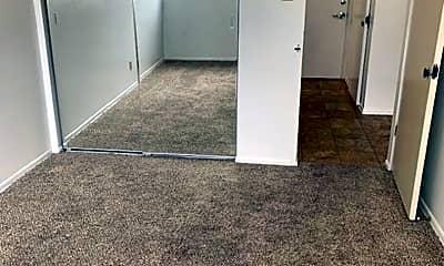 Bedroom, 7218 Zephyr Pl, 2