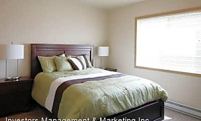 Bedroom, 110-150 41st Avenue SE, 0