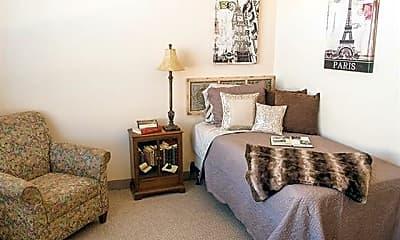 Bedroom, 2698 S Hulen St 240 1B, 2