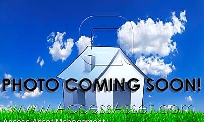 Building, 2829 N Pershing Ave, 1