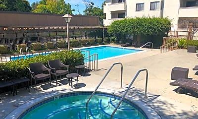 Pool, 39993 Fremont Blvd, 0