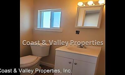 Bathroom, 11040 Crane St, 2