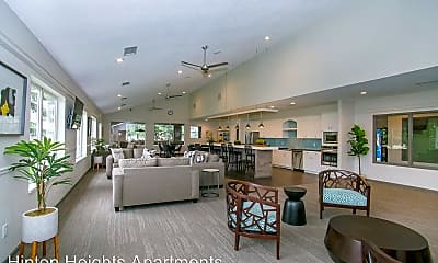 Hinton Heights Rental Homes, 0